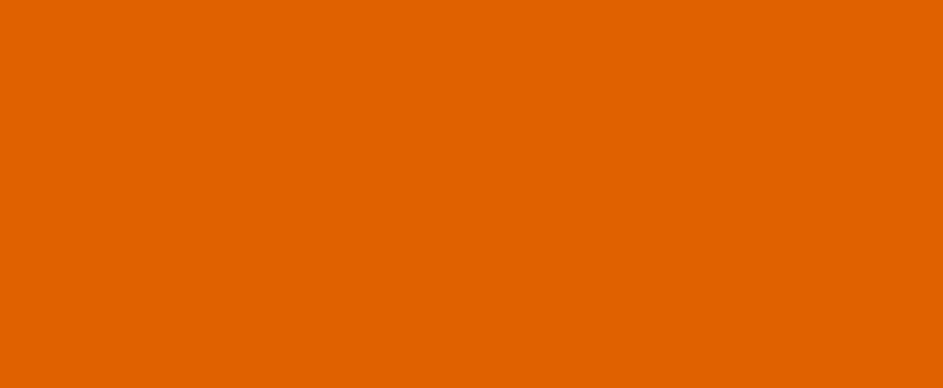 ロック 2020 ミリオン